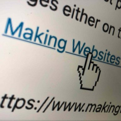 Facts about Hyperlinks